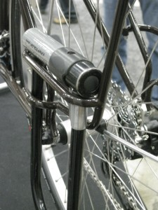 Nahbs Day One Cont