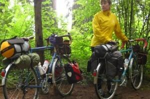 Java Man Triple Brew Pub Bike Tour- Day Three