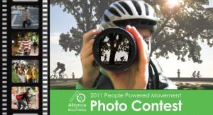photo contest header