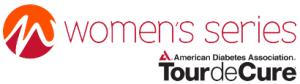 Tour De Cure women's series