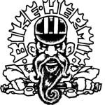 bikehermit avatar
