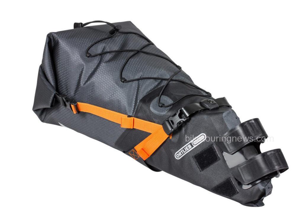 ortliebseatpack