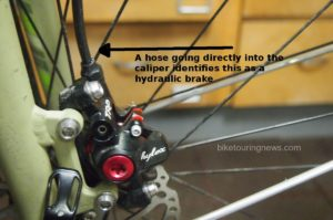 Disc Brake Pads, When to Replace Them