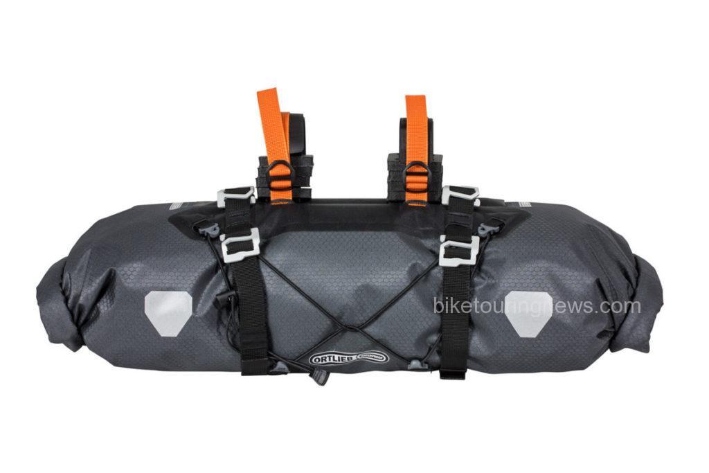 ortlieb-handlebar-pack