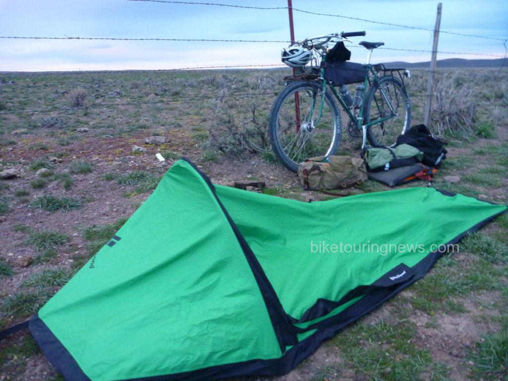 the blog borah hammock bivy zip stick combo side s recently this